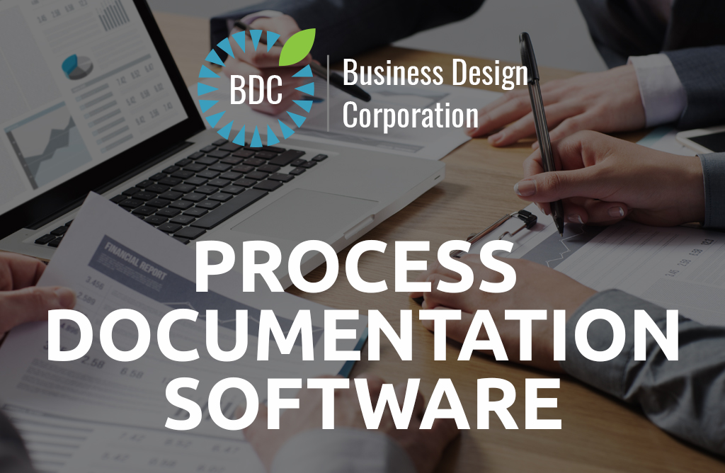business documentation software sop