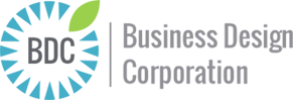 Business Design Corporation